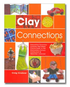 Clay Connections
