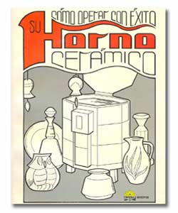 Horno ceramico