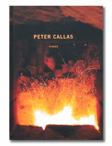 Peter Callas: Sparks