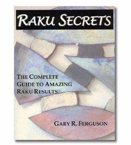 Raku Secrets The Complete Guide to Amazing Raku Results