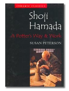 Shoji Hamada A Potter S Way Amp Work