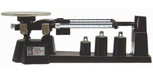 My Weigh MB-2610g Triple Beam Scale