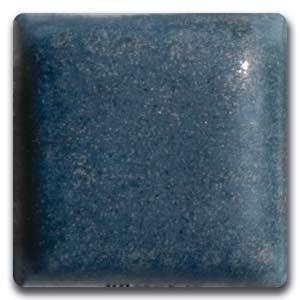 Laguna Ms 23 Dark Turquoise Glaze 1 Pint