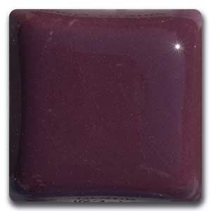 Laguna Ms 73 Grape Glaze 1 Pint