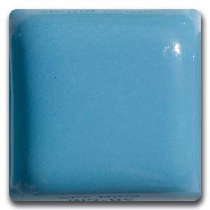 Laguna Ms 82 Sky Blue Glaze 1 Pint