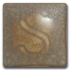 Spectrum 1129 Texture Oasis Glaze 1 Pint
