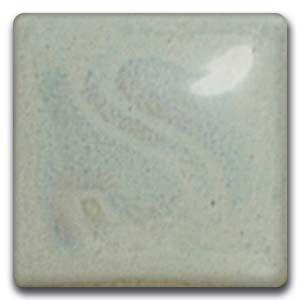 Spectrum 1141 Texture Cascade Glaze 1 Pint
