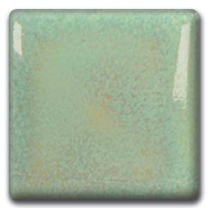 Spectrum 1182 Texture Jungle Glaze 1 Pint