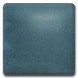 Spectrum 1540 Matte Blue Glaze