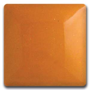 Spectrum 323 Honey Glaze