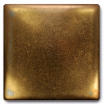 Spectrum 1112 Metallic Gold Glaze