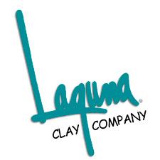 Laguna Clay Company