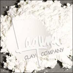 celadrin 350mg benadryl