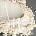 Bentonite - Bentolite L-10 (White)