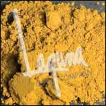 Iron Oxide - Yellow