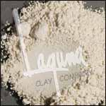 Kaolin - 6 Tile