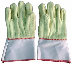 Kevlar Cono-Guard Gloves (Set of 2)
