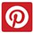 Axner.com Pinterest