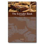 The Extruder Book, 2nd edition