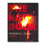 The Kiln Book 4th Edition