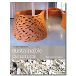 Sustainable Ceramics