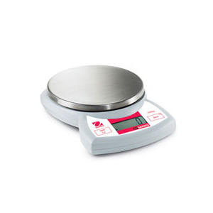 Ohaus CS200 Digital Scale