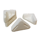Stackable Tile Holders (Set of 4)