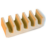 Tile Setter (Set of 4)