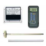 Pyrometers & Thermocouples