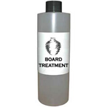 Board Treatment (Liquid)