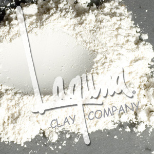 Kaolin - Super Standard