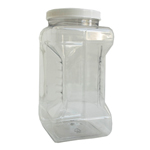 Gallon Storage Jar