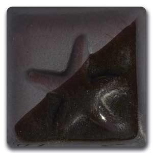 Laguna MS-104 Cone 5 Oriental Rust Oxide Stain (1 pint)