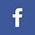 Axner.com Facebook