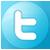 Axner.com Twitter