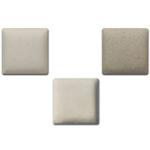 Axner Pottery Supply - Slips