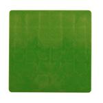 #TM3019 – Speedball Plastic Bat – 7 1/2 Inch